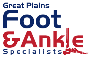 Great Plains Foot And Ankle
